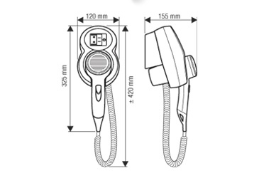 temperature switch 120v temperature switch for fan wiring