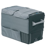 insulating-cover