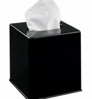 Tissue-Box-(Black)