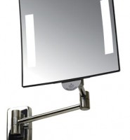 miroir-galaxi-chrome